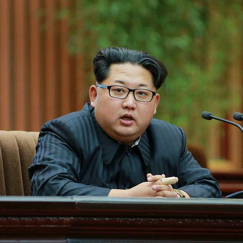 У КНДР за наказом Кім Чен Ина із зенітної установки розстріляли двох чиновників