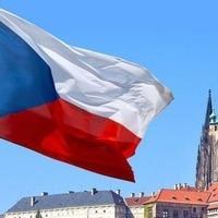 У Чехії зареєстрований Представницький центр «ДНР»