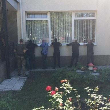 Аброськін повідомив деталі спецоперації на похороні «злодія в законі» (відео)