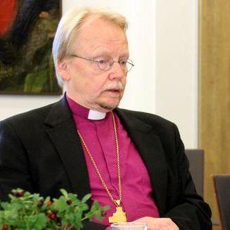 У Фінляндії церква відмовилася вінчати гей-пари