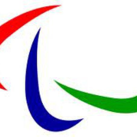 Суд відмовив Росії у допуску паралімпійців у Ріо