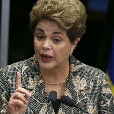 Президента Бразилії усунули з посади