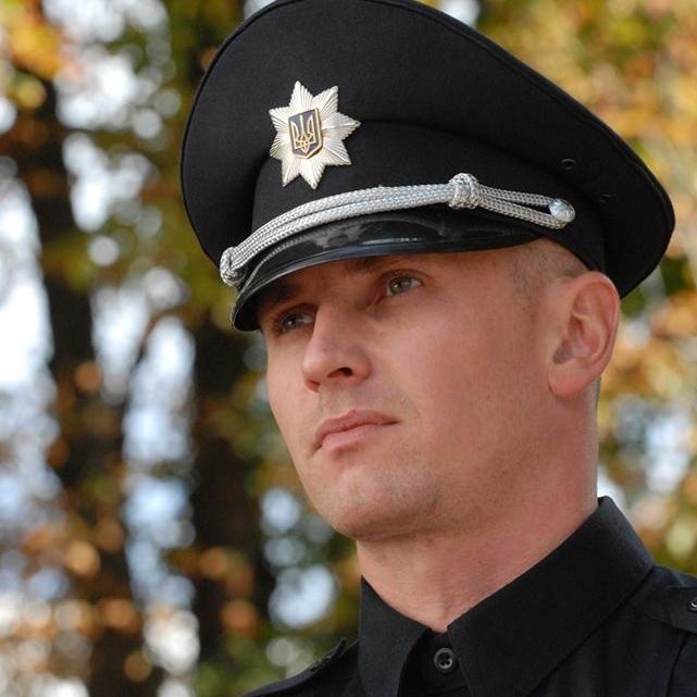 З вересня стартує новий додатковий набір до патрульної поліції