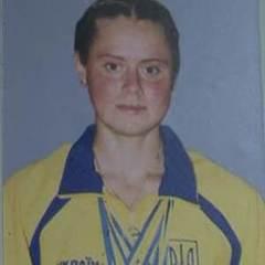 Затримано підозрюваного у вбивстві відомої біатлоністки Олени Демиденко