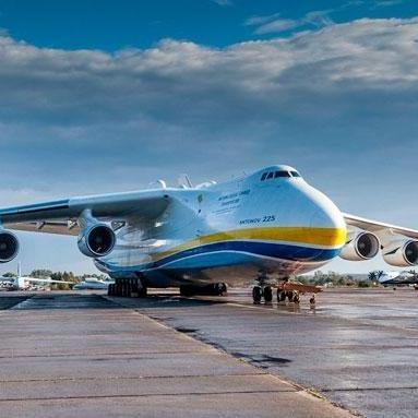 У ДП «АНТОНОВ» повідомили деталі угоди з Китаєм