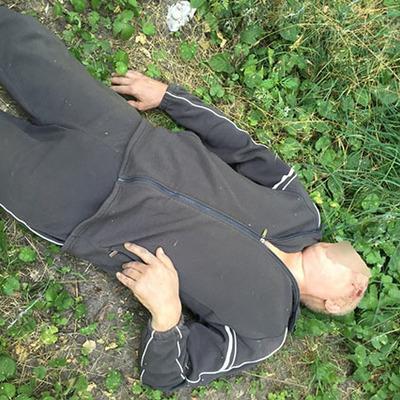 На Дніпропетровщині чоловік замовив вбивство військовослужбовцю ЗСУ