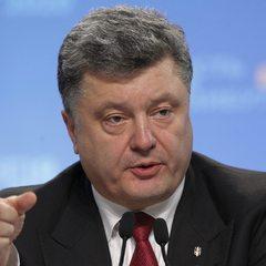 «Нехай тільки сунуться!» - Порошенко про боєздатність України