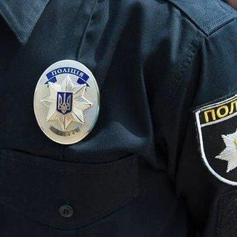 У Києві - знову сутички між містянами та забудовником