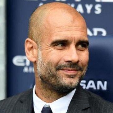 Стало відомо і'мя найбільш високооплачуваного тренера світу