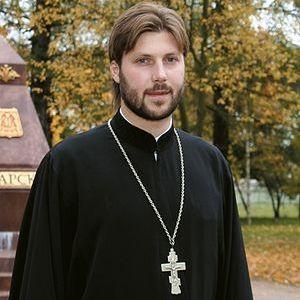 Священика, що підозрюється в педофілії, екстрадують із Ізраїля до Росії