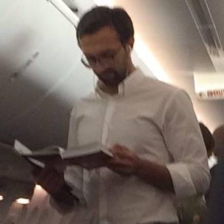 Лещенко після квартирного скандалу полетів до Тбілісі - нардеп