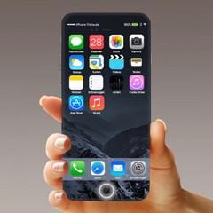 Стало відомо, коли з'явиться в Україні iPhone 7