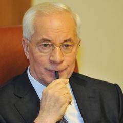 Суд Києва спростував інформацію про повернення пенсії Азарову