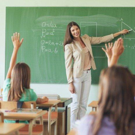 У Кличка обіцяють гранти ініціативним учителям Києва