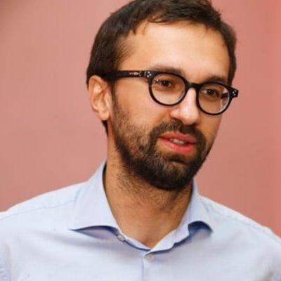 Лещенко звинуватив Авакова в організації цькування проти себе