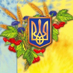 У Криму побили чоловіка за українську символіку