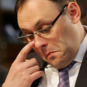 Суд Панами арештував Каськіва на 40 діб