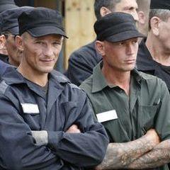 «Закон Савченко» можуть переглянути. Поліція б'є на сполох