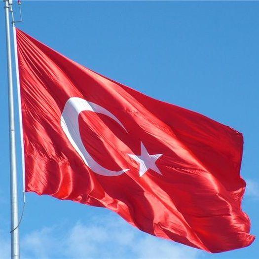 На сході Туреччини вибухнула замінована автівка (відео)