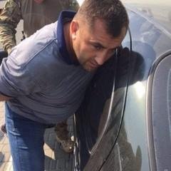 В Одесі співробітник управління торгівлі вдруге за місяць попався на хабарі