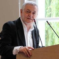 «Україні потрібна Польща, як висохлій землі дощ» - дипломат