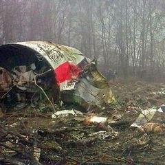 У справі смоленської катастрофи є нові докази