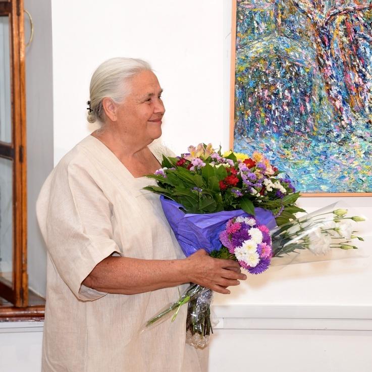 «Софія Київська» запрошує на нову виставку