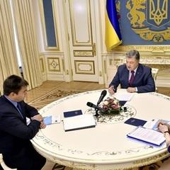 Україна подасть позов на Росію