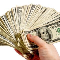 Курс валют на 15 вересня