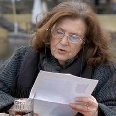 Мама Кузьми написала нову книгу про сина