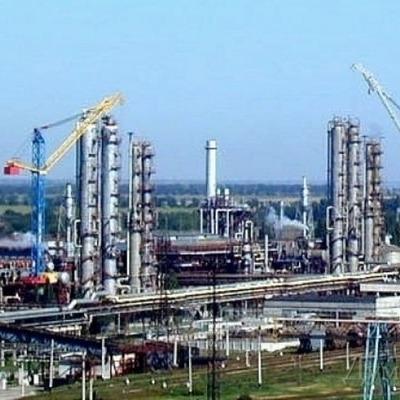 Людина Кононенка увійшла до наглядової ради «Одеського припортового заводу»