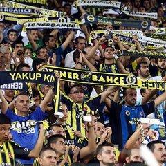 В Одесі українські ультрас напали на турецьких уболівальників