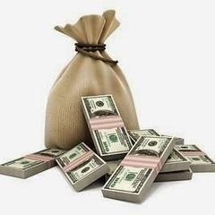 Курс валют на 16 вересня