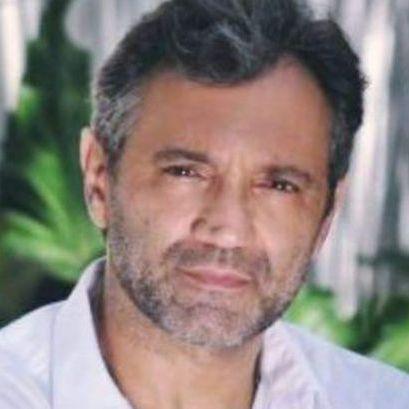 Зірка бразильських серіалів потонув на зйомках