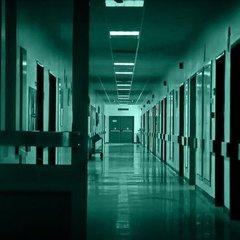У Львові двоє пацієнтів втекли з психіатричної лікарні (фото)