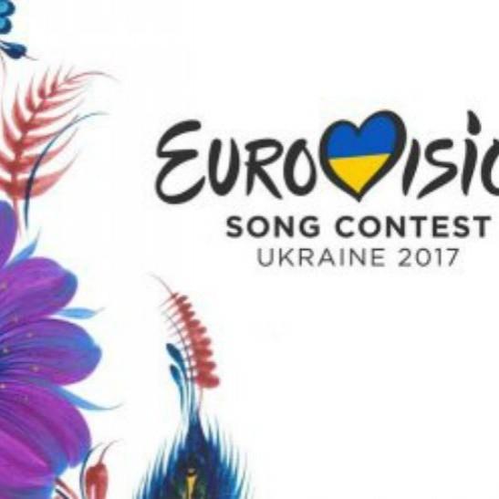На «Євробачення-2017»хочуть виділити майже півмільярда, на всю культуру - лише три