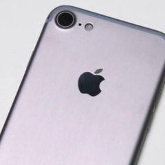 Блогери відправили  iPhone 7 під гідравлічний прес, електропилу та сокиру (відео)