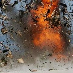 На Вінниччині від вибуху снаряду загинула 8-річна дитина