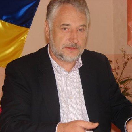 Особливий статус Донбасу стане троянським конем для України - Жебрівський