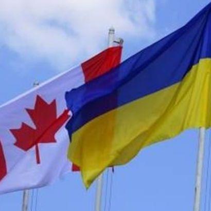 Канада відмовилась скасовувати візи для українців найближчим часом
