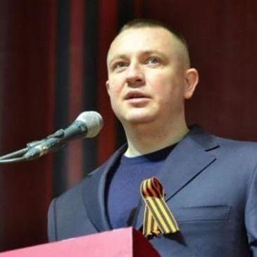 У поліції розповіли, де планується похорон ватажка «Оплоту» Євгена Жиліна