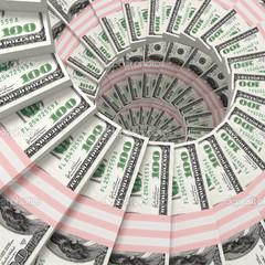 Курс валют на 22 вересня