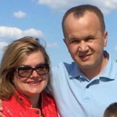 Дипломата-контрабандистку Ліщишин звільнили з МЗС
