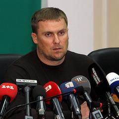 Поліцейська куля, вилучена з тіла Пугачова, дала можливість винести вбивці підозру – Троян