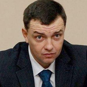 Депутата Опоблоку вдарили викруткою у груди