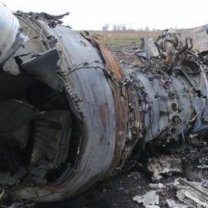 Слідчим досі не вдалося визначити особу, яка натиснула кнопку та збила MH17   – Guardian