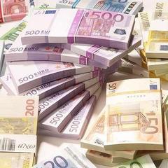 Курс валют на 29 вересня