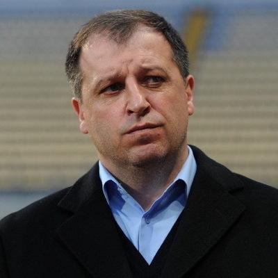 Тренер «Зорі» хоче, щоб «Манчестер» зіграв сьогодні найсильнішим складом
