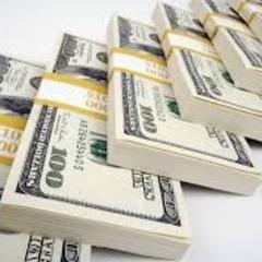 Курс валют на 30 вересня
