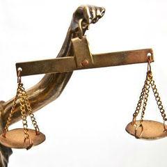 Сьогодні в Україні стартувала судова реформа